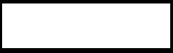 Chalkdust Creative Logo