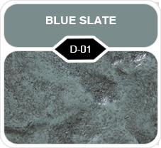 blue-slate