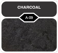 charcoal (1)