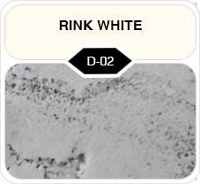 rinkwhite