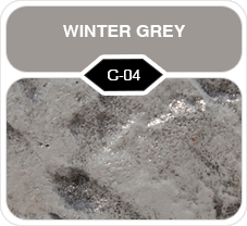 winter-grey
