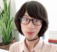 Lynn Chan
