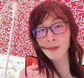 Evelynn Chan
