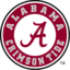 ALABAMA CRIMSONTIDE