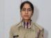 Punita Sharma of PCM S.D. College for Women represent Punjab, Haryana, Himachal and Chandigarh