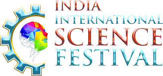 """""""India second to none in scientific research"""", says Dr Harsh Vardhan"""