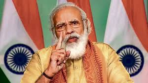 Text of PM's address at Vaishwik Bhartiya Vaigyanik (VAIBHAV) Summit 2020
