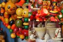 Handicraft and GI Toys exempted from Quality Control Order