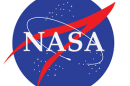 NASA Awards Contract for LISA Charge Management Device