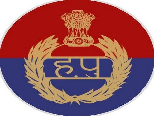Haryana Police Academy awarded best training institution