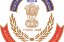 CBI Arrests Director of a Private Company in On-going Investigation of Bribery Case Related to NFR