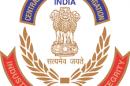 CBI registers case against Delhi based Pvt Co.in Rs168.73 Cr Bank Fraud