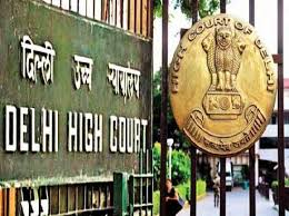 District Courts in Delhi to start physical hearings on alternate dates from Jan 18
