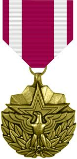 30 Distinguished and Meritorious Service Medals awarded to CBI Officers-Officials on Republic day 2021