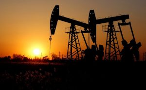 Iraq cuts crude oil supplies for most Indian refiners in 2021 - sources