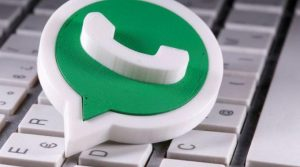 India parliament panel questions Facebook on WhatsApp's privacy terms