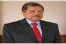 Praveen Sinha,Additional Director starts looking after duties of Director CBI