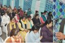 Women Empowerment : DC Launches Second phase of free DrivingTraining Camp  for Girls