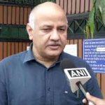 """दिल्ली कैबिनेट ने सांस्कृतिक कॉम्प्लेक्स """"कला कुंज"""" के निर्माण के लिए 49 करोड़ रुपये की मंजूरी दी"""