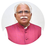 Haryana launches Last and Final Settlement Scheme (LFSS)
