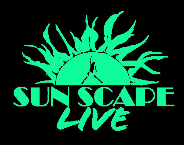 Sunscape-Live-Website-green