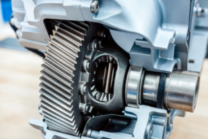 transmission-repair-service-chicago