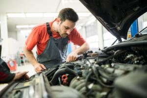 transmission-repair-mechanic-elmwood-park