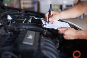 transmission-maintenance-shop-elmhurst