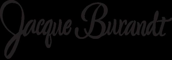 Jacque Burandt