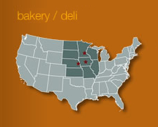 locations_bakery_map-optimized