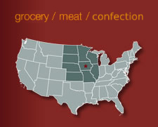locations_grocery_map-optimized