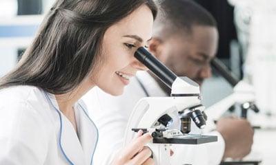 Antibody testing available at Ozarks Community Hospital
