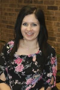 Kathryn Ryan OCH Chief Administrative Officer