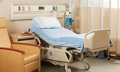 sleep medicine at ozarks community hospital
