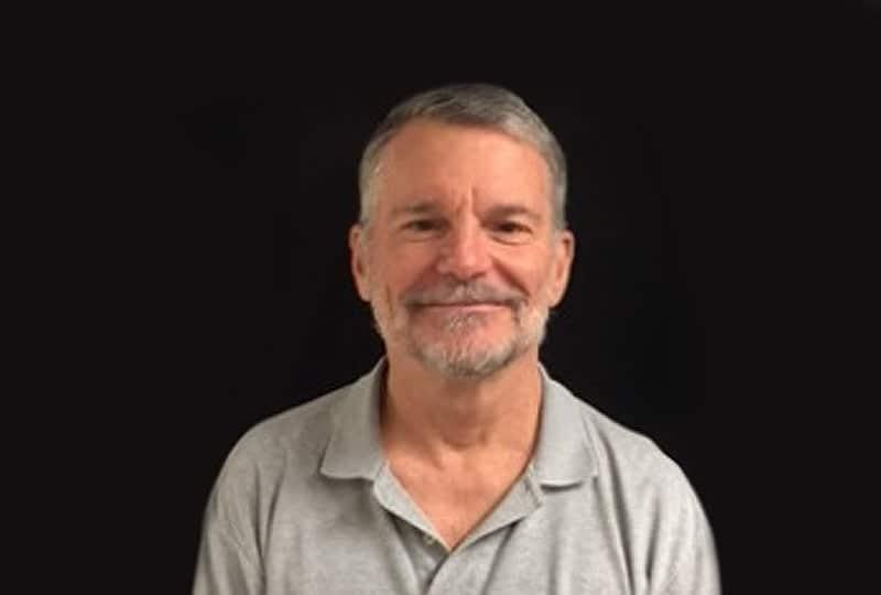 John Kaich MD