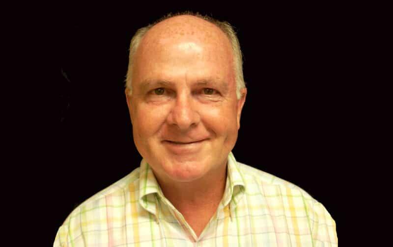 Dr. Morrison Offers FREE Hernia Screenings at OCH