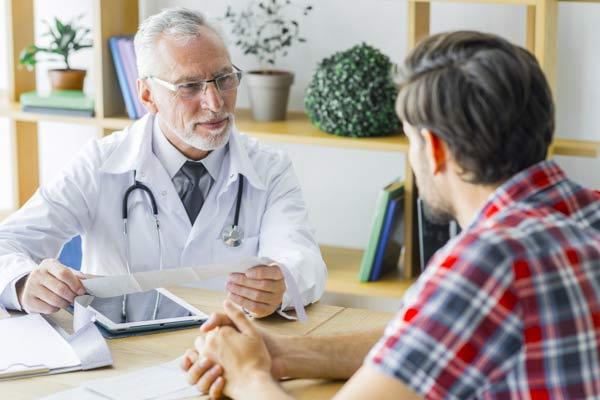 internal medicine OCH