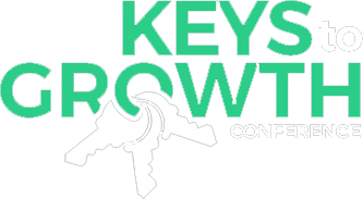 Keys To Growth Conference