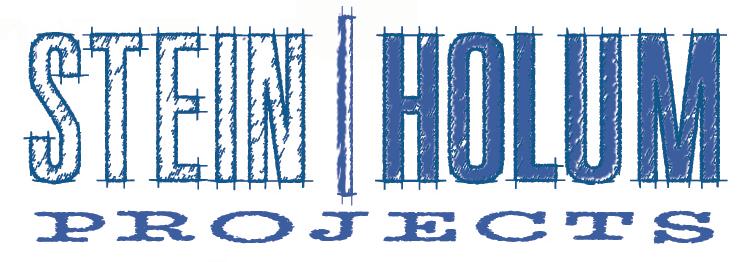 Stein Holum Projects