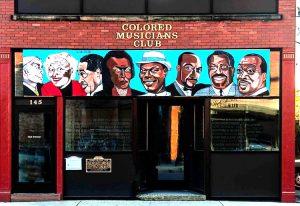 colored-musicians-club-buffalo-ny-1