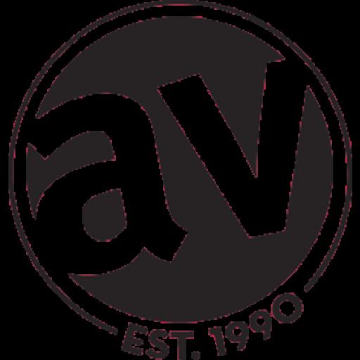 NXIVM – Artvoice
