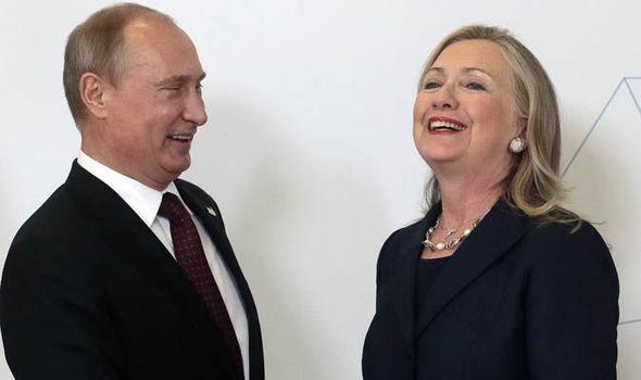 Putin-and-Clinton-742759