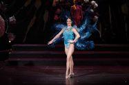 brooke barlow dancer