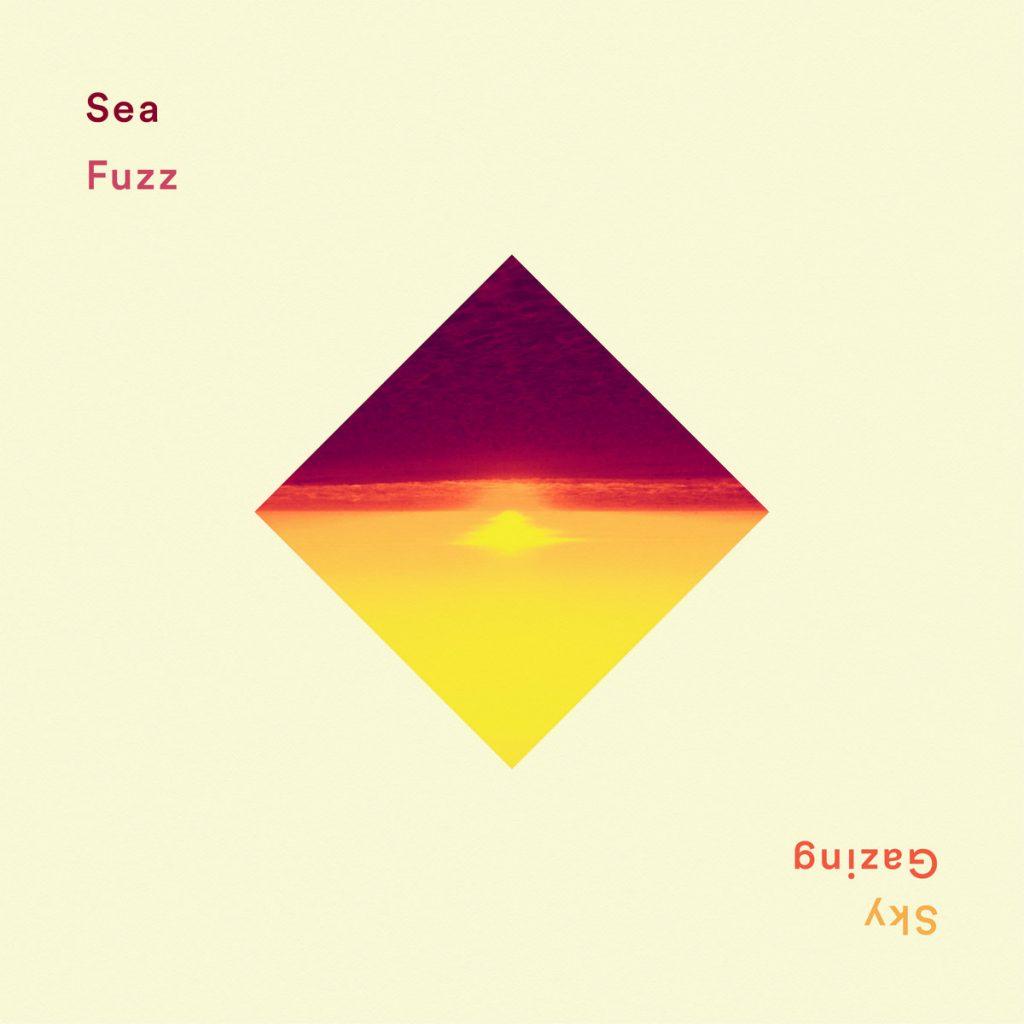 Sky Gazing Album Cover