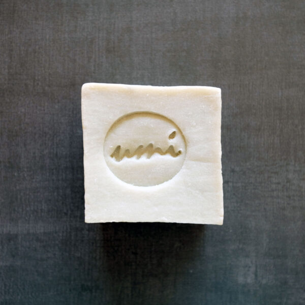 UMI Handcrafted Artisan Soap YIN 2047