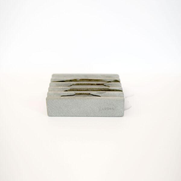 UMI WAVES Handmade Soap Holder