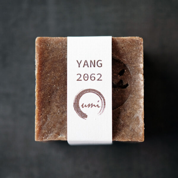YANG 2062 Soap by UMI