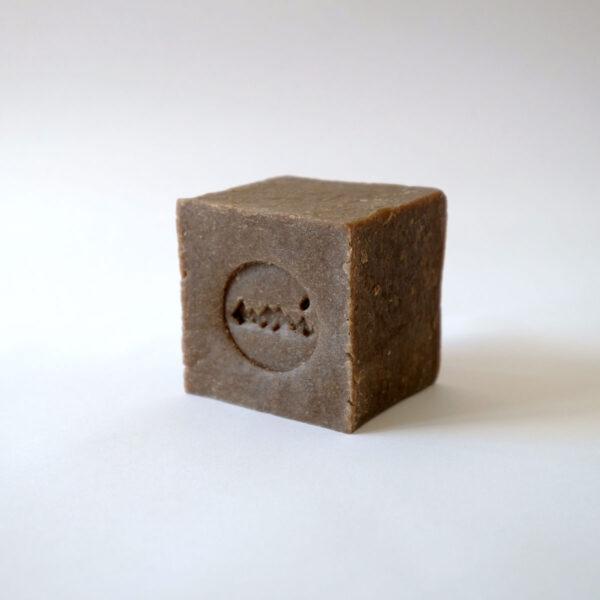 UMI YANG 2062 Patchouli Soap
