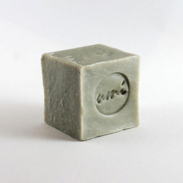 YIN 2047 Luxury Bar Soap