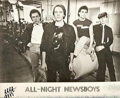 All NIght News Boys.jpg
